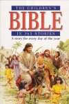 childrens-bible-365