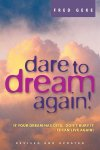dare-to-dream-cover
