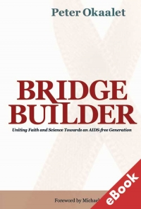 Bridge Builder – eBook