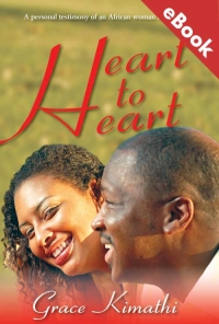 Heart to Heart – eBook