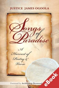 Songs of Paradise – eBook