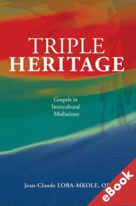 Triple Heritage – eBook