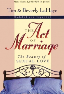 act-of-marriage