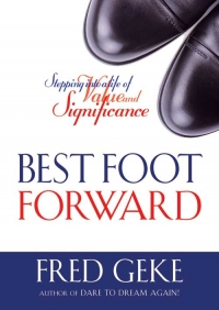 best-foot-foward