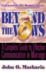 beyond-the-vows
