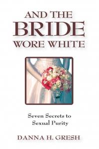 BrideWoreCOVER