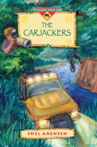 The Carjackers