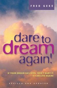 dare-to-dream-cover
