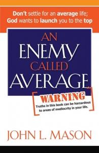 enemy-called-average