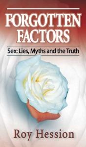 forgotten-factors