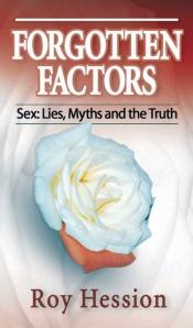 Forgotten Factors