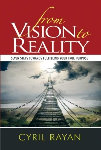 vision cover