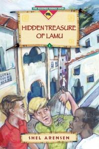 hiddentreasurescover