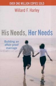 his-needs-her-needs