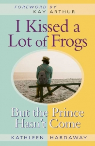 i-kissed-a-lot-of-frogs