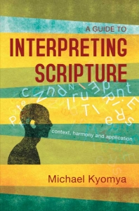 interpretscripture