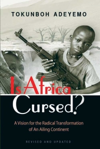 is-africa-cursed