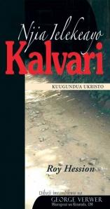 Njia Ielekeayo Kalvari