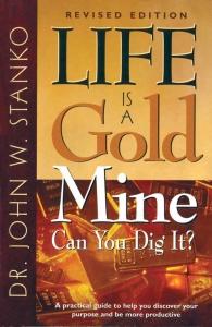 life-is-gold-mine