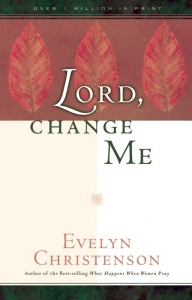 lord-change-me-new
