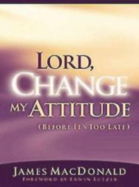 lord-change-my-att