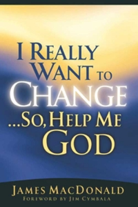 lord-i-really-want-to-change