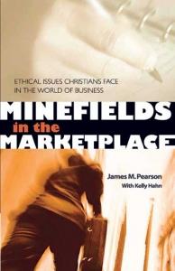 minefieldscover-new