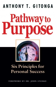 pathway-to-purpose-cover2