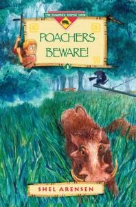 poachers-beware