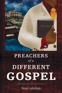 preachersgospe