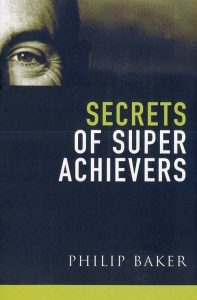 secrets-achievers