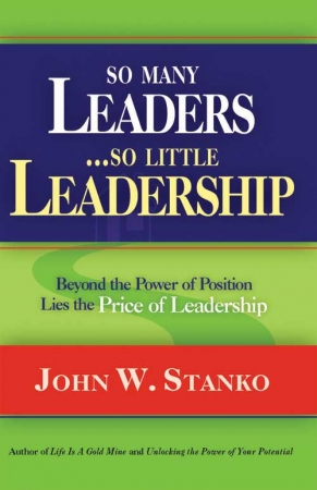 so-many-leaders