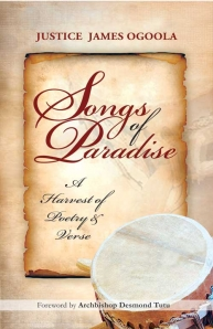 Songs of Paradise