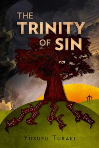 the-trinity-of-sin3