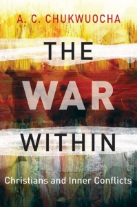 The_War_Within