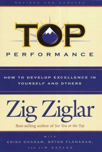 top-performance