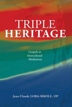 TripleHeritageCover