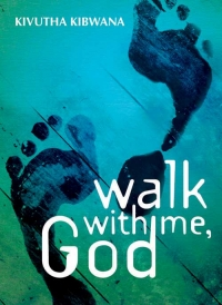 Walk With Me God