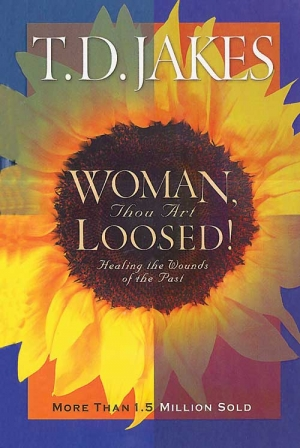 woman-loosed