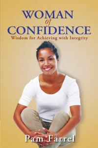 woman-of-confidence
