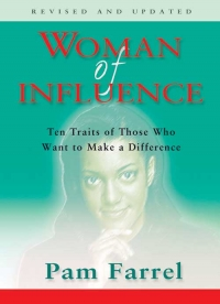 woman-of-influence