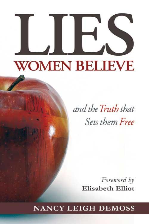 lieswomen-cover