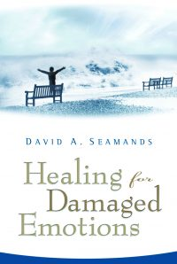 Healing-for-Damaged-Emotion