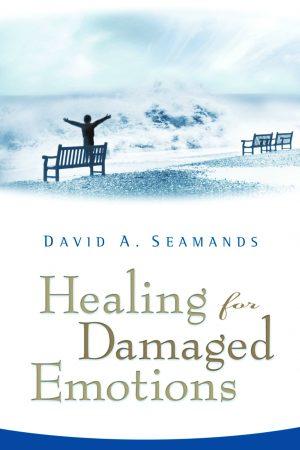Healing-for-Damaged-Emotion