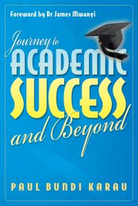 Journey_to_Academic_Success