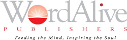 WordAlive Publishers