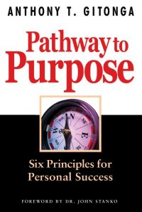 pathwaypurpose