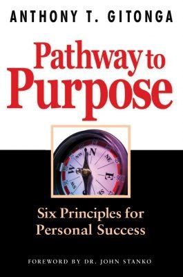Pathway to Purpose