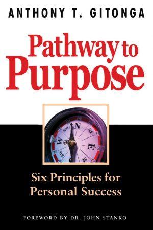 pathwaypurpose