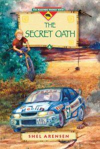 Secret-Oath